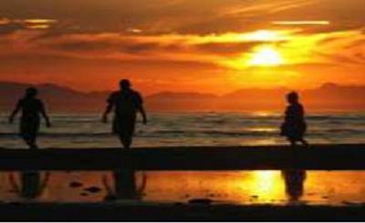 En Brasil surge el nudismo evangélico